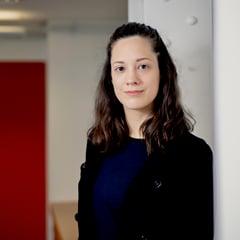 Karina Vold